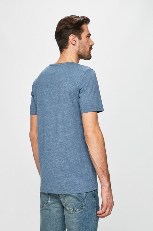 Casual Friday - Tricou Materialul de baza: 100% Bumbac