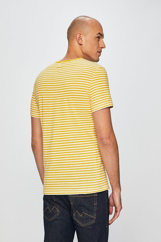 Casual Friday - Tricou 100% Bumbac
