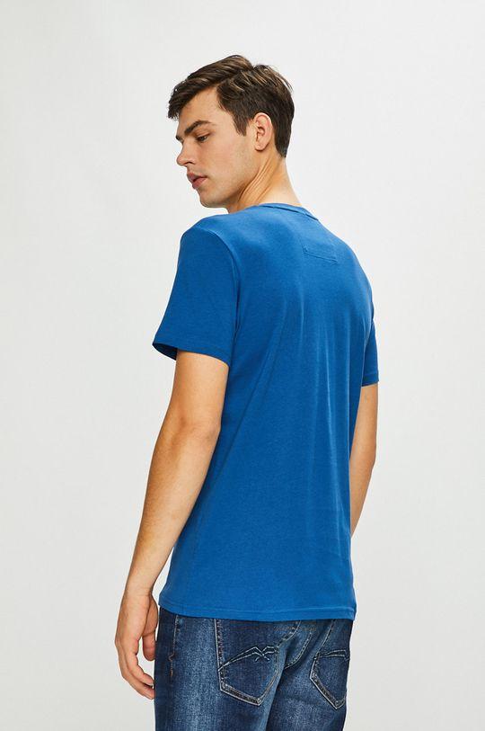 s. Oliver - Pánske tričko <p>100% Bavlna</p>