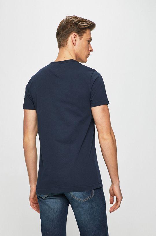 Tommy Hilfiger - T-shirt Materiał zasadniczy: 100 % Bawełna organiczna,