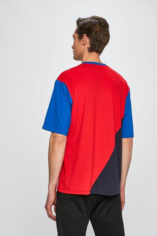 Tommy Sport - Tricou Materialul de baza: 100% Poliester