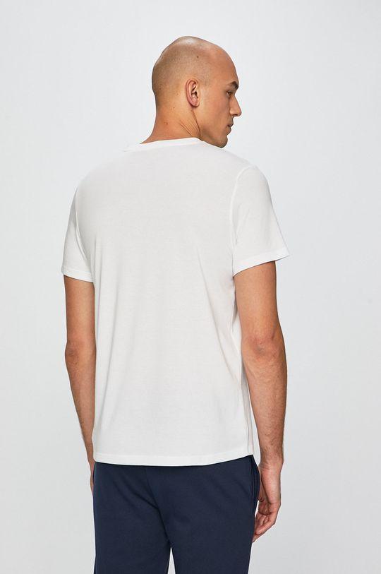 Tommy Sport - Pánske tričko  61% Bavlna, 39% Polyester