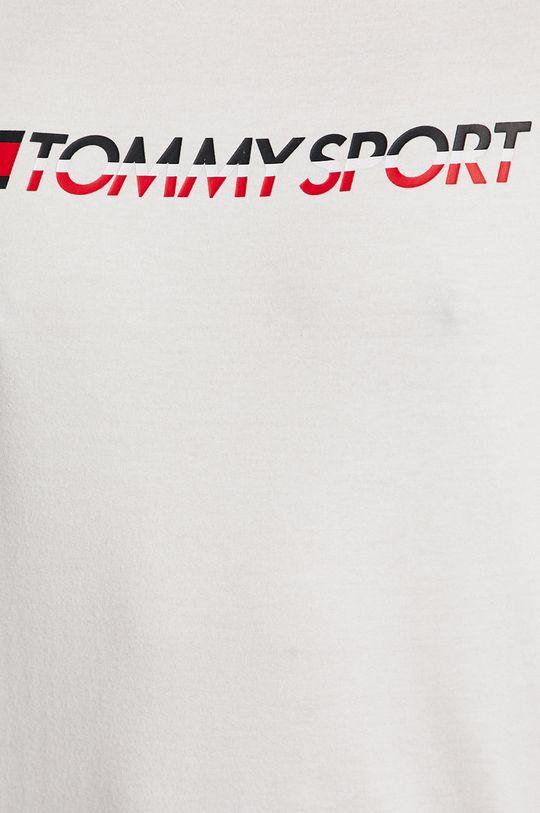 Tommy Sport - Pánske tričko Pánsky
