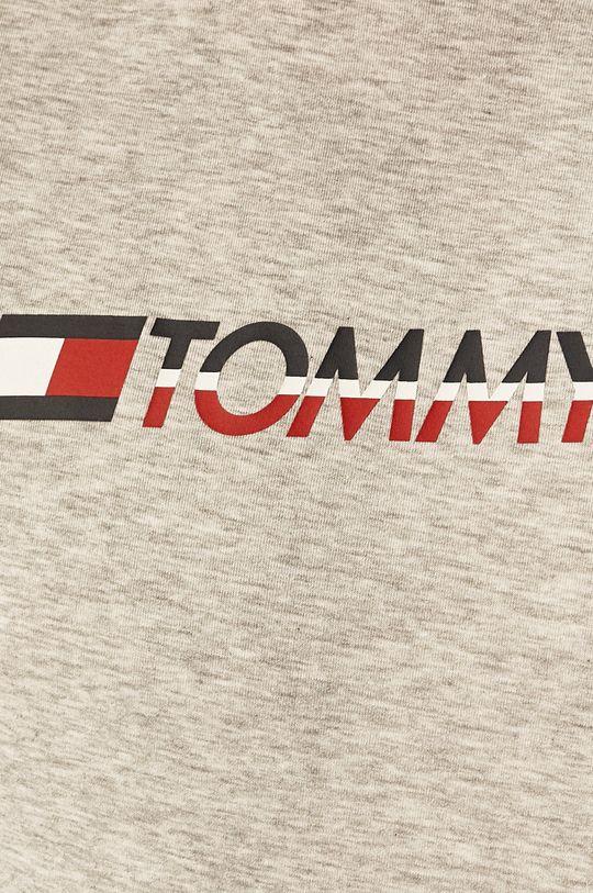 Tommy Sport - Tricou De bărbați