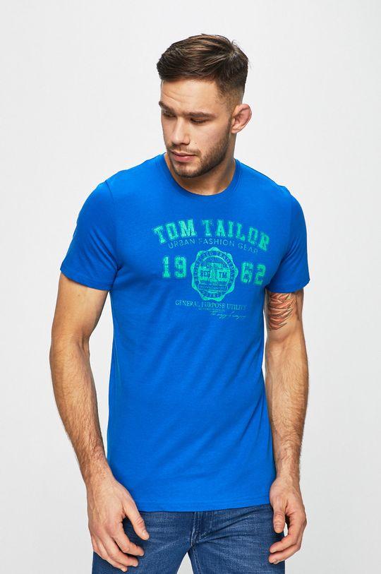 Tom Tailor Black Friday