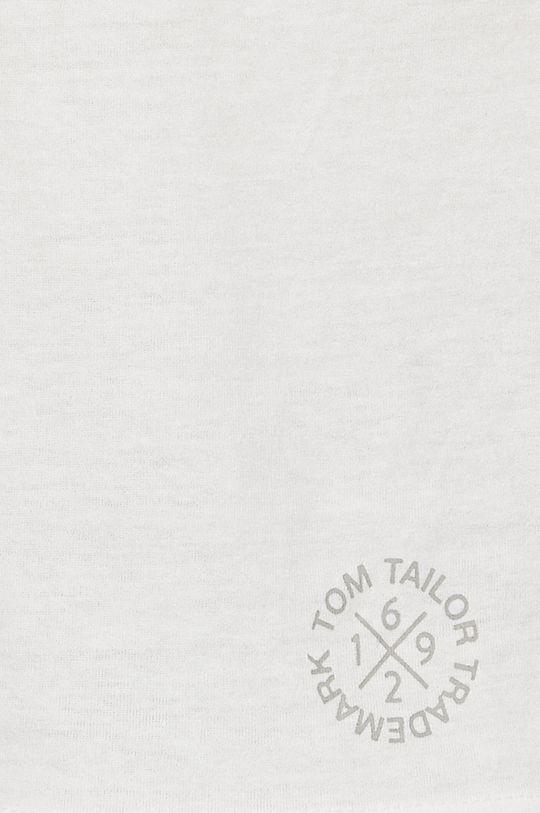 Tom Tailor Denim - Tričko (2-Pack) Pánský