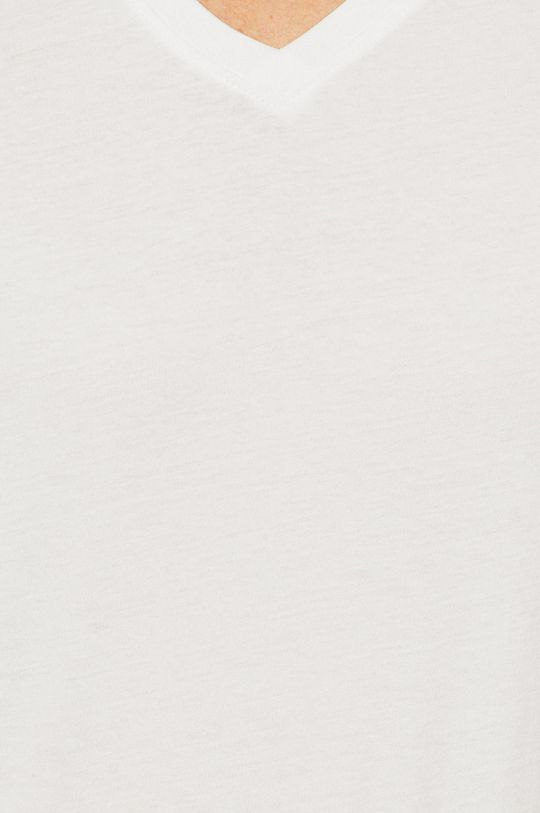 Tom Tailor Denim - Póló (2 darab) Férfi