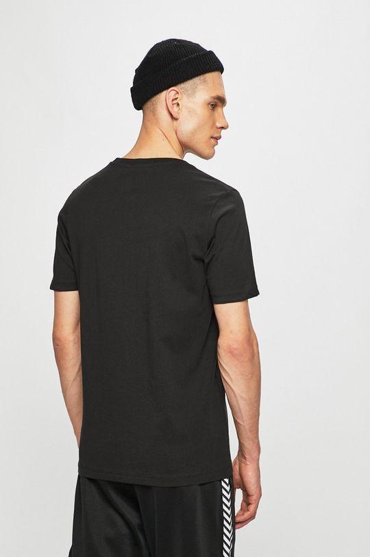 Produkt by Jack & Jones - Pánske tričko  85% Bavlna, 15% Viskóza