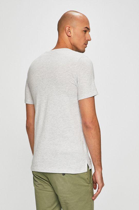 Produkt by Jack & Jones - Pánske tričko <p>98% Bavlna, 2% Viskóza</p>
