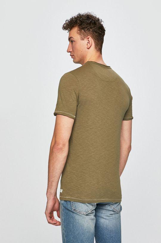 Produkt by Jack & Jones - Pánske tričko <p>100% Bavlna</p>