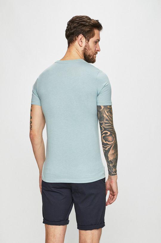 Produkt by Jack & Jones - Pánske tričko <p>Základná látka: 15% Viskóza, 85% Bavlna</p>