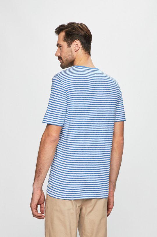 Produkt by Jack & Jones - Pánske tričko <p>75% Bavlna, 25% Polyester</p>