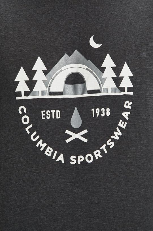 Columbia - Tricou De bărbați