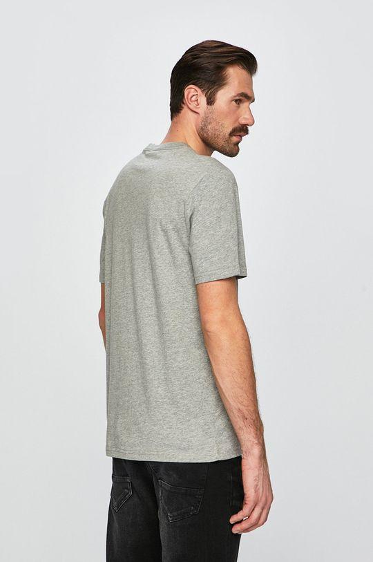 Converse - T-shirt Materiał zasadniczy: 100 % Bawełna,