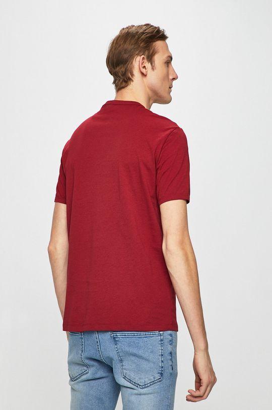 Armani Exchange - Pánske tričko <p>100% Bavlna</p>
