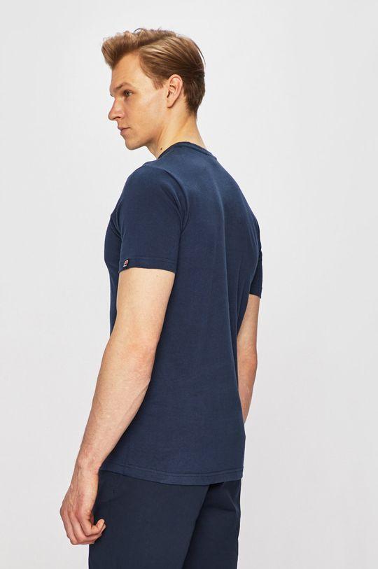 Ellesse - T-shirt 100 % Bawełna, Materiał zasadniczy: 100 % Bawełna