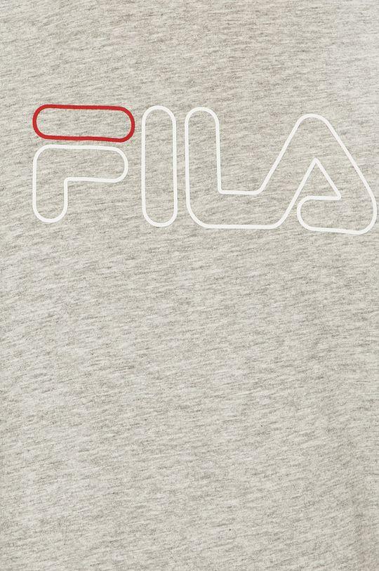 Fila - T-shirt Męski