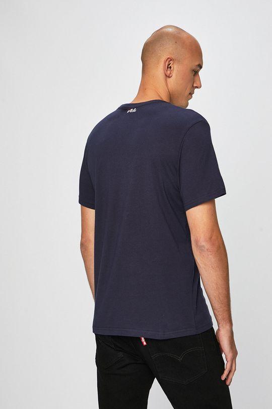 Fila - Pánske tričko <p>100% Bavlna</p>
