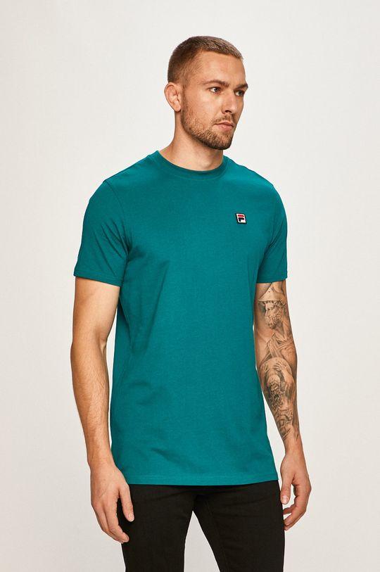 cyraneczka Fila - T-shirt