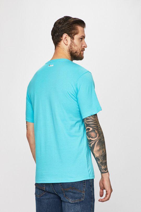 FILA - T-shirt/polo 681093