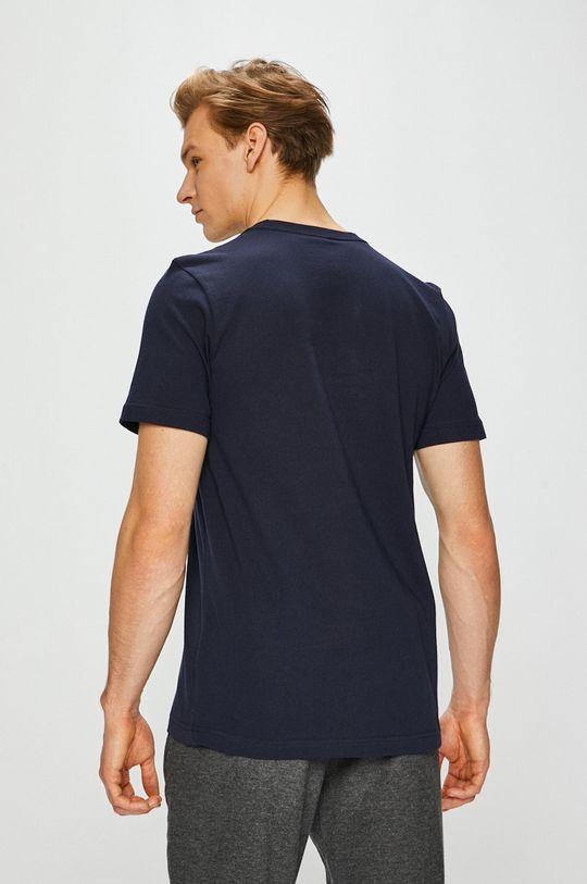 adidas Performance - Pánske tričko <p>100% Bavlna</p>