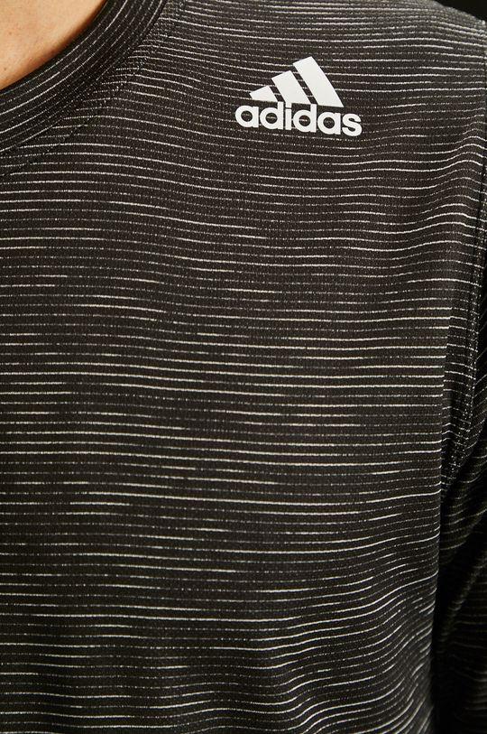 adidas Performance - Pánske tričko Pánsky