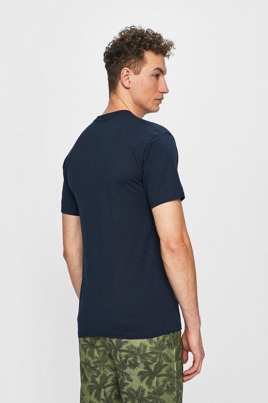 Vans - Pánske tričko <p>Základná látka: 100% Bavlna</p>