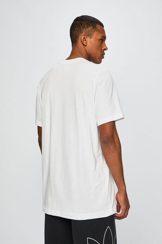 adidas Originals - Pánske tričko <p>100% Bavlna</p>