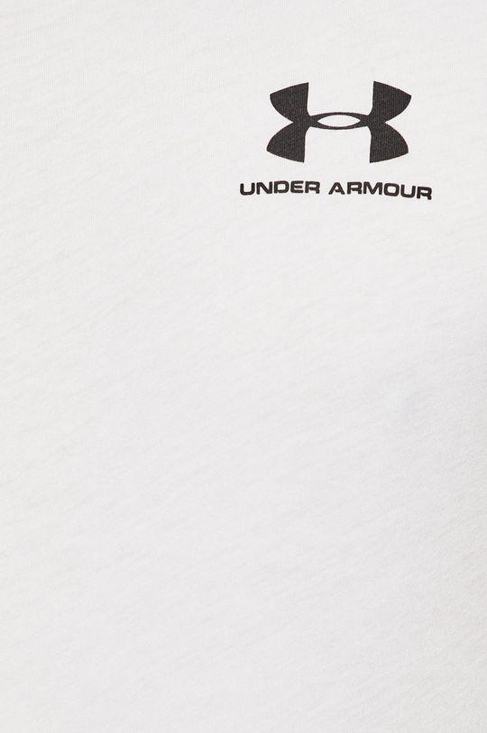 Under Armour - Pánske tričko Pánsky