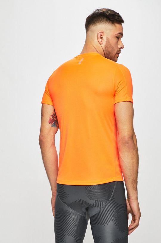 Under Armour - T-shirt Materiał zasadniczy: 100 % Poliester,