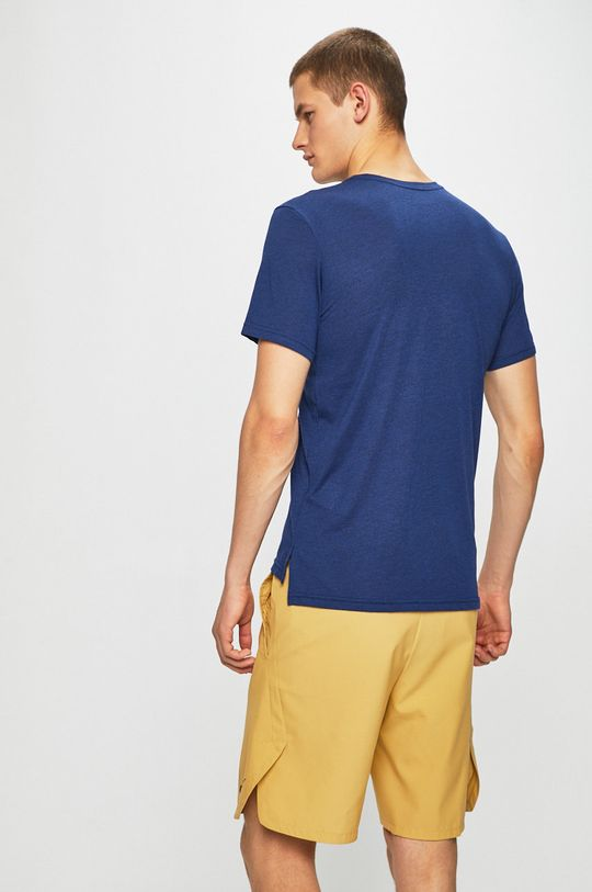 Nike - Tričko 12% Bavlna, 76% Polyester, 12% Viskóza