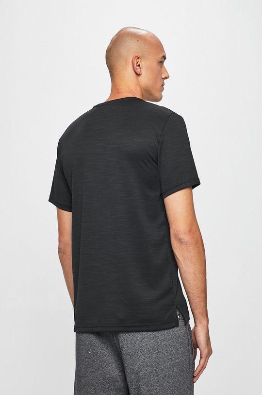 Nike - Tričko Hlavní materiál: 100% Polyester