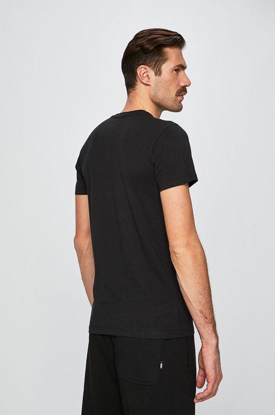 viacfarebná Lee - Pánske tričko (2 pak)