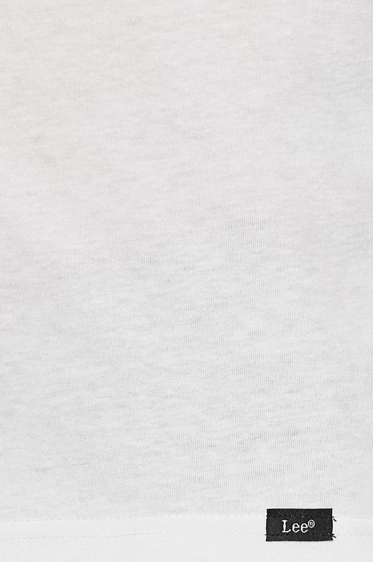 Lee - Pánske tričko (2 pak)