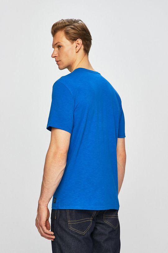 Tom Tailor Denim - Pánske tričko <p>100% Bavlna</p>