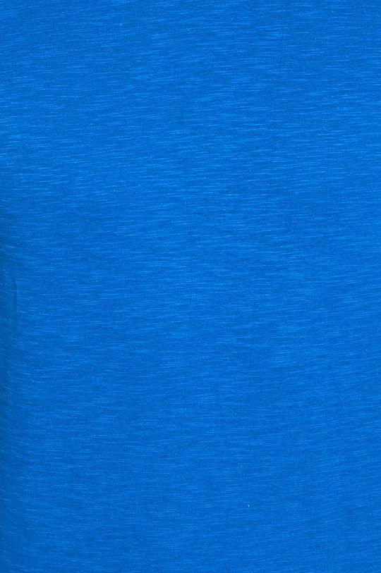Tom Tailor Denim - Pánske tričko Pánsky