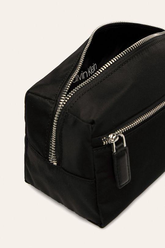 Calvin Klein - Kosmetická taška Dámský