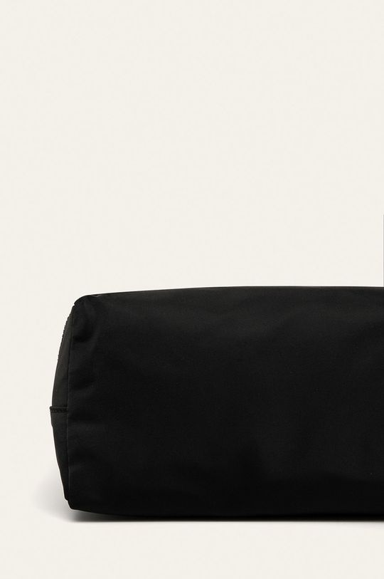 Calvin Klein - Kosmetická taška 80% Nylon, 20% Polyuretan