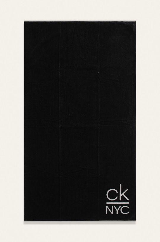 čierna Calvin Klein - Uterák Dámsky