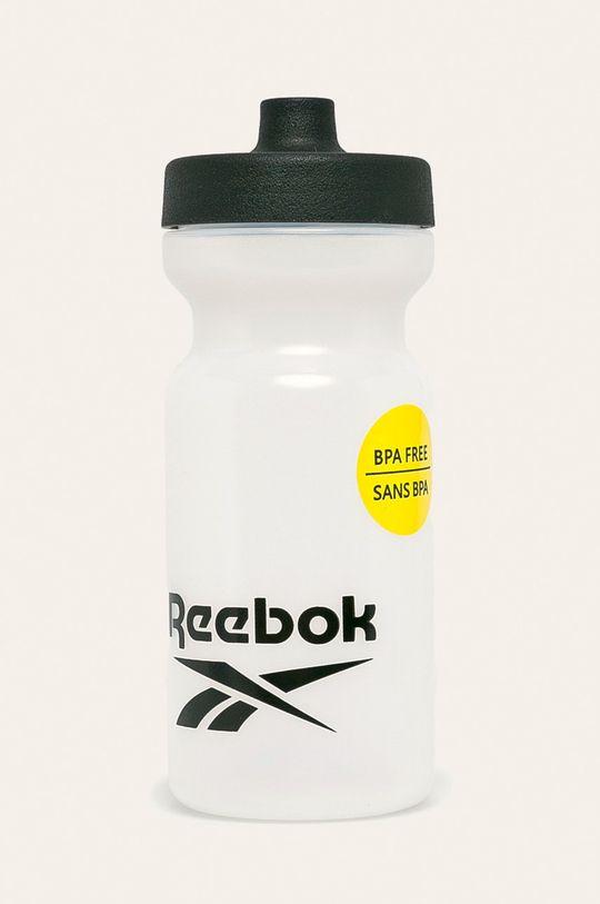 bílá Reebok - Láhev 0,5 L Dámský