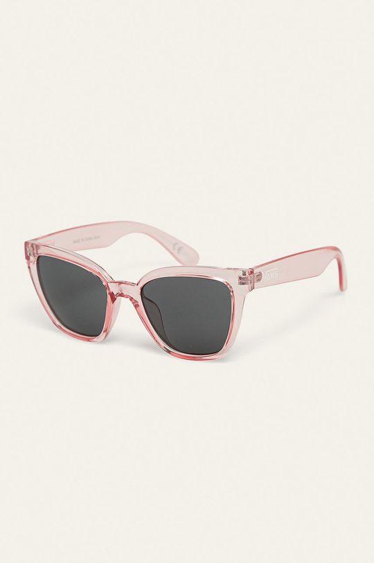 roz Vans - Ochelari De femei