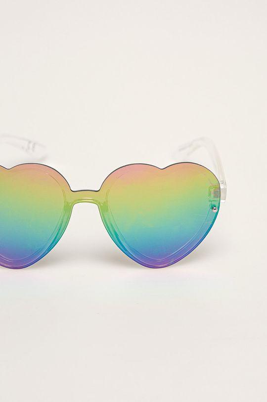Vans - Ochelari multicolor