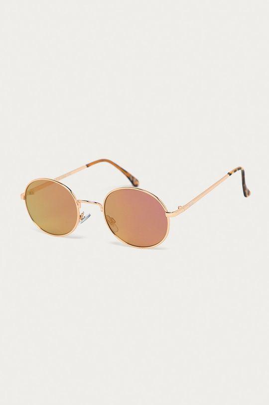 růžová Vans - Brýle Dámský
