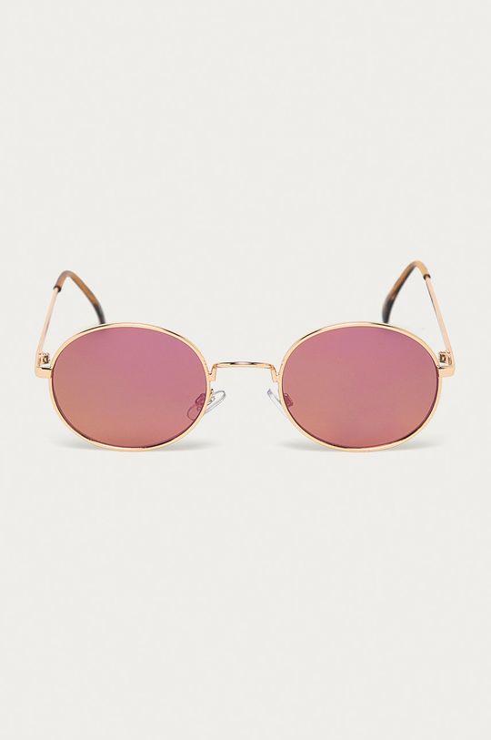 Vans - Brýle růžová
