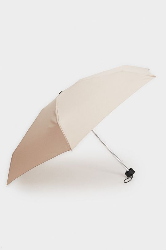 béžová Parfois - Deštník Dámský