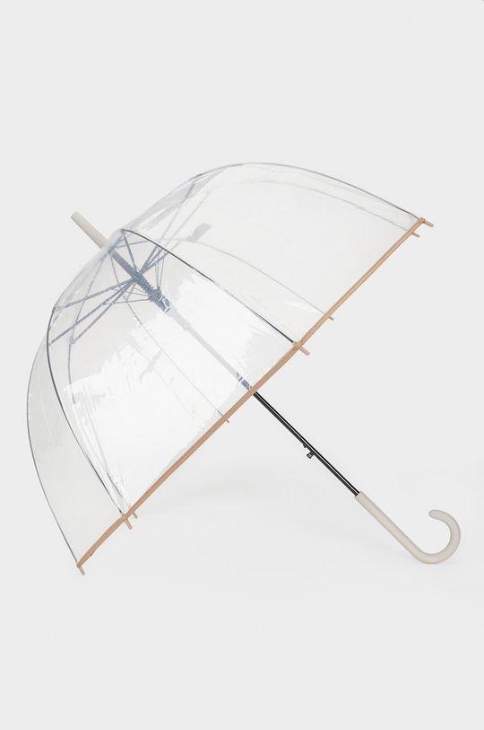 vícebarevná Parfois - Deštník Dámský