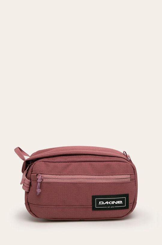 ružová Dakine - Kozmetická taška Dámsky