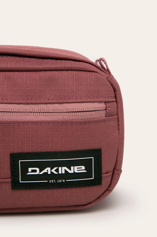 Dakine - Kozmetická taška ružová
