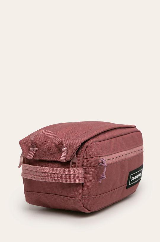 Dakine - Kozmetická taška  100% Polyester
