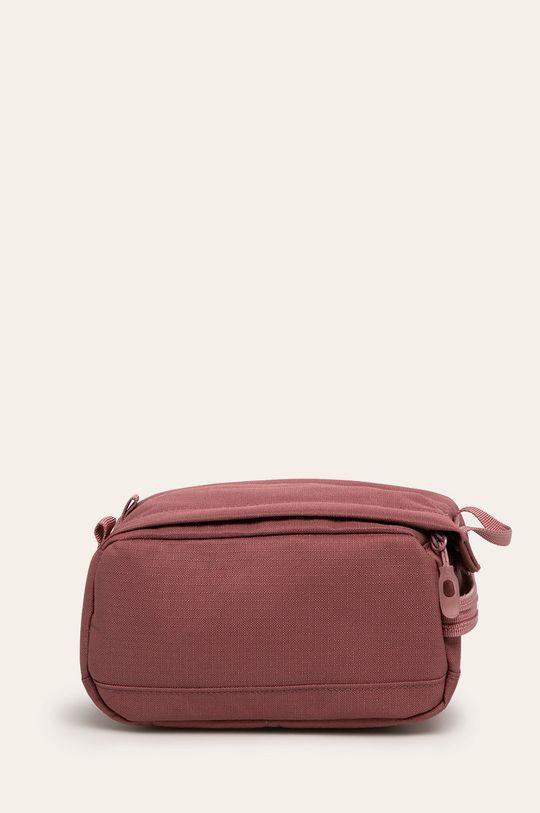ružová Dakine - Kozmetická taška